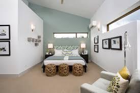 Wall Ornaments Bathroom Accent Wall Ideas Unique Accent Wall Ideas Feature  Wall Design For Living Room