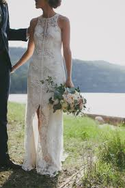 A Romantic Seriously WOW Waikato Barn Wedding by Kelly Oliver.