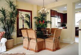 dining room chair covers diy dining room chair covers dress your chairs beautifully fixcounter home ideas inspiration and gallery pictures