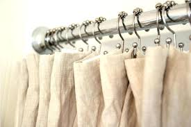 curtains wall hooks curtain ideas for hang curtains with hooks the design curtains with curtain hooks