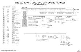 wrg 7963 110v wiring diagrams 1991 gulfstream