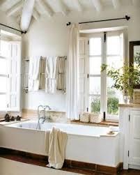 traditional bathroom lighting ideas white free standin. White Wash Bathroom With A Huge Tub. #home #bath #ideas Traditional Lighting Ideas Free Standin