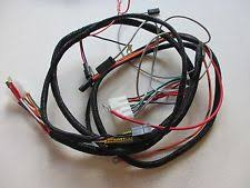 farmall 706 wiring harness wiring diagram libraries deluxe flat top fender wiring harness set for farmall 706 tractorfarmall 706 diesel tractor wiring harnesses