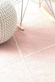 light pink rugs for nursery light pink rug for nursery area hot rugs bedroom coffee tables light pink rugs