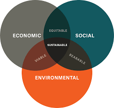 the business case for sustainability   up amp upsustainability venn diagram