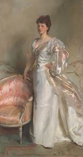 view enlargement add to my collection john singer sargent