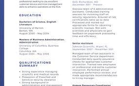 Habilitation Technician Sample Resume Fund Controller Sample Resume
