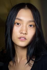 Hair style asian hair