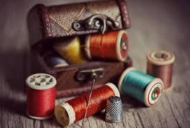 Пряжа Himalaya Winter wool ... - Совместные покупки - Волгоград