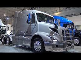 Videos matching 2019 International LT625 WheelBase 230inch ...