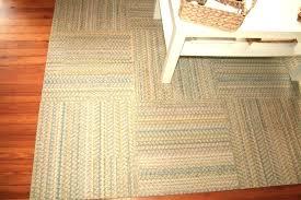 plush bath rugs target bath mats plush bathroom rugs area rugs fabulous penny rugs memory foam area rug bath target bath mats