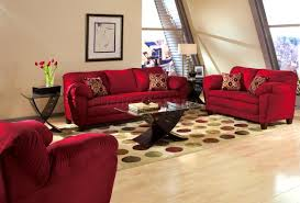 bedroombreathtaking images about living room burgundy couch maroon chairs bffbeabef captivatingjpg burgundy purple color living room burgundy furniture decorating ideas