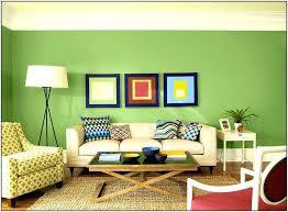 asian paints interior colour catalogue pdf small home wall decor