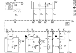 chevrolet hhr wiring diagram chevrolet wiring diagrams online wiring diagram for 2008 panel chevy hhr network