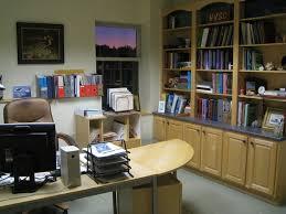 doctors office furniture. Office Reception Doctors Furniture