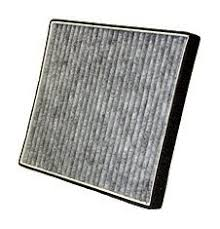 Wix 24814 Cabin Air Filter Pack Of 1 Jhgfshhgkj