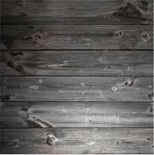 hardwood floors background. Vector Wood Floor Background, Floor, Wood, Background PNG And Hardwood Floors