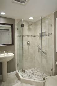simple bathrooms with shower. Simple Simple 6 Top Simple Bathroom Shower Ideas Throughout Bathrooms With L