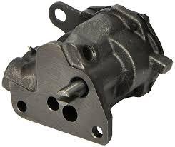 Amazon.com: Oil Pumps - Oil Pumps & Parts: Automotive: High Volume ...