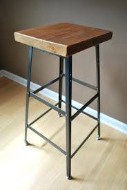 Modern Kitchen Counter Stools Bar Stools Cincinnati Functional And Artistic Kitchen Counter