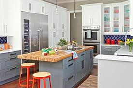 the best cabinets wilmington north carolina has to offer for your kitchen or bath clic cabinet designs features quality factory and custom cabinets