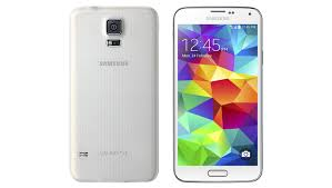 samsung galaxy s5 shimmery white. samsung galaxy s5 sm-g900t - 16gb shimmery white unlocked g900a g900h smart