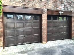 garage door repair wichita falls a garage door service