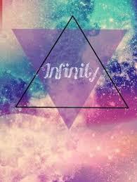 tumblr backgrounds galaxy infinity. Modren Galaxy Infinite Tumblr Background Cute Galaxy Tumblr Background Space Pink  In Backgrounds Galaxy Infinity