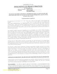 Free Non Disclosure Agreement Template Legal Form Download Sample ...