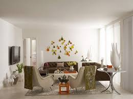 Perfect Modern Home Decor Ideas Image Gallery Modern Home Decor Ideas Gallery