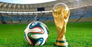 2022 Dünya Kupası maçları ne zaman? A Milli Takım'ın Avrupa Elemeleri'ndeki  rakipleri ve maç tarihleri! Dünya kupası elemeleri nasıl belirlenir? -  Haberler