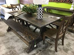 Furniture Amazing Furniture By Consignment Decorate Ideas Simple