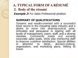 How To Write Summary For Resume 19 Nus Coursework Programmes Nursing Writing  Editing Skills Based Bullet