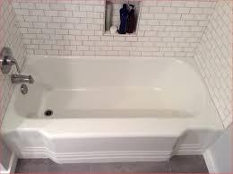 25 elegant gallery of how to reglaze bath tub