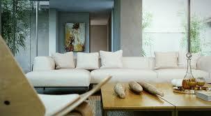 modern cottage interior design ideas. modern cottage interior design ideas e