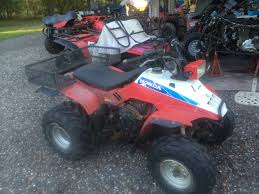 similiar honda 20 sx 1986 keywords 1986 honda trx200sx related keywords suggestions 1986 honda
