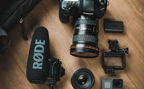 the 15 best cameras for you videos