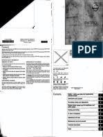 GQ Patrol Service Manual - Y60 | Motor Oil | Manual Transmission
