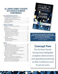 Kbdm Web Designer World Conference Summary 2019 Pages 1 50 Text Version
