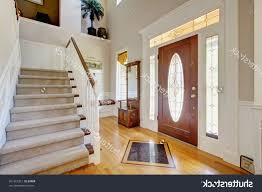 interior designs for homes. American Home Interior Design. Design:creative Homes Design Excellent Wonderful To Designs For