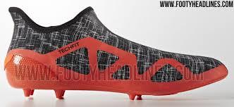 adidas glitch. +1 adidas glitch