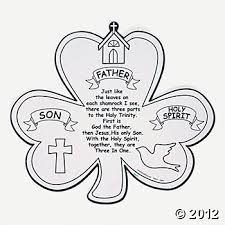 Small Picture 36 best Childrens Bible Coloring Pages images on Pinterest