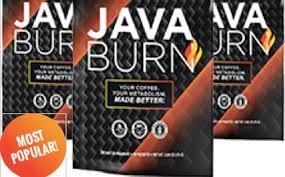 Java Burn Reviews - (Javaburn) Does It Work? Ingredients & Side Effects! (Crucial Report)