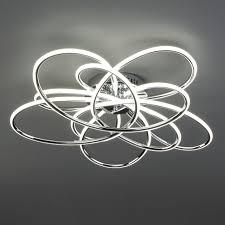 Купить Потолочный светодиодный <b>светильник</b> с пультом ...