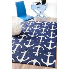 8 x 10 outdoor rug clearance brilliant starfish area rug full size of rugs clearance beach