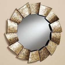 Small Picture large decorative wall mirrors australia Decorating Walls Ideas