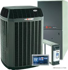 trane furnace prices. Trane Xv95 Price Furnace Prices Financing Available List Reviews .