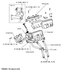 similiar hyundai elantra engine diagram keywords 2002 hyundai elantra engine diagram myideasbedroom com