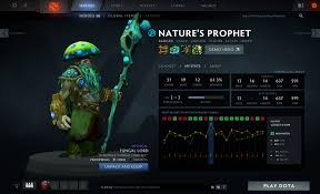 learning from dota2 how to be a competitive game overwatch forums