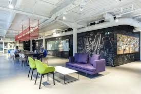 google japan office. Spotlight Google Tokyo Office Design Japan I